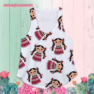 MEXICOFULLKL063.jpg