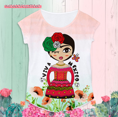 MEXICOFULLST060.jpg