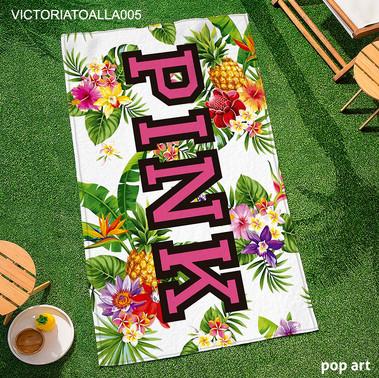 victoria-toalla005_orig.jpg