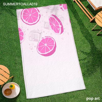 summer-toalla019_orig.jpg