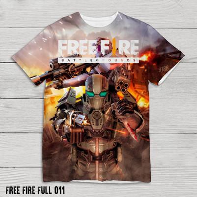 FREE FIRE FULL 011.jpg