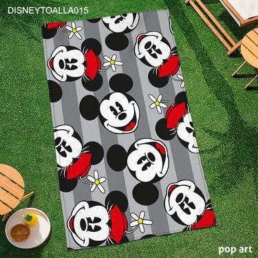 disney-toalla015_orig.jpg