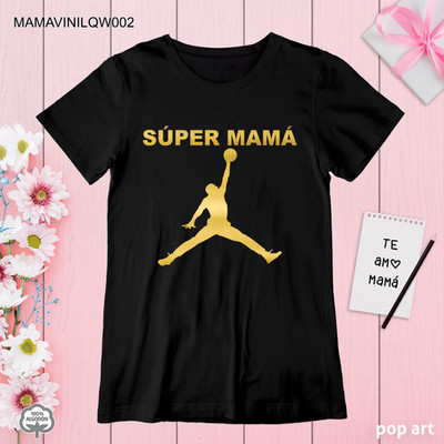 MAMA VINIL 2.jpg