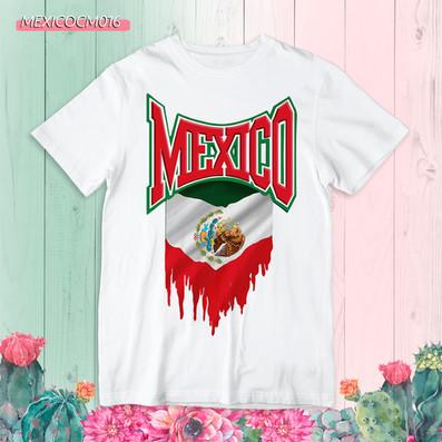 MEXICOCM016.jpg