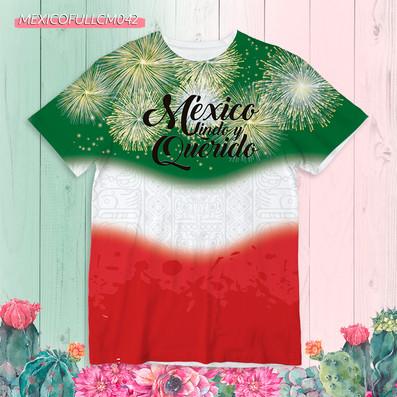MEXICOFULLCM042.jpg