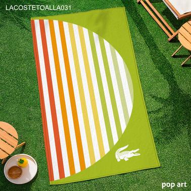 lacoste-toalla031_orig.jpg