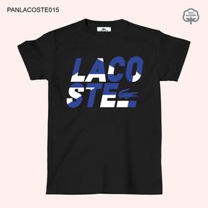 PANLACOSTE015 A.jpg