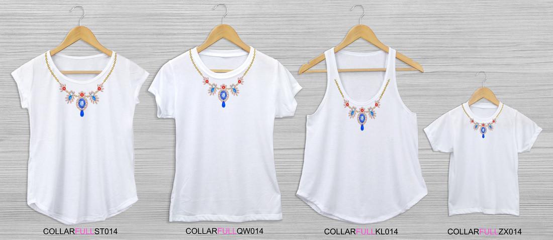 collar-familiar-014_orig.jpg