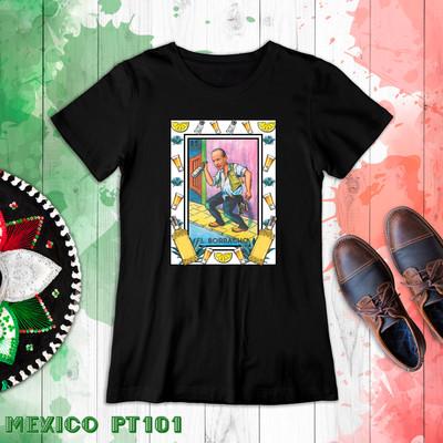 MEXICO PT101.jpg