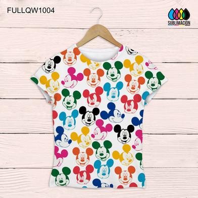 FULLQW1004.jpg
