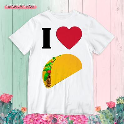 MEXICOCM068.jpg