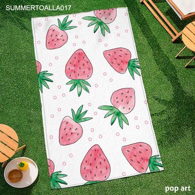 summer-toalla017_orig.jpg