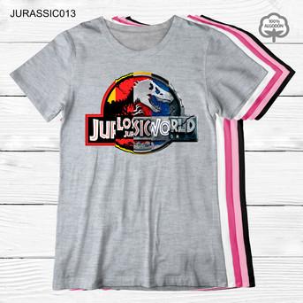 JURASSIC013.jpg