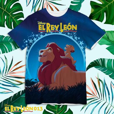 ELREYLEON013.jpg