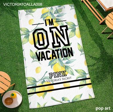 victoria-toalla008_orig.jpg