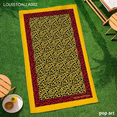louis-toalla002_orig.jpg