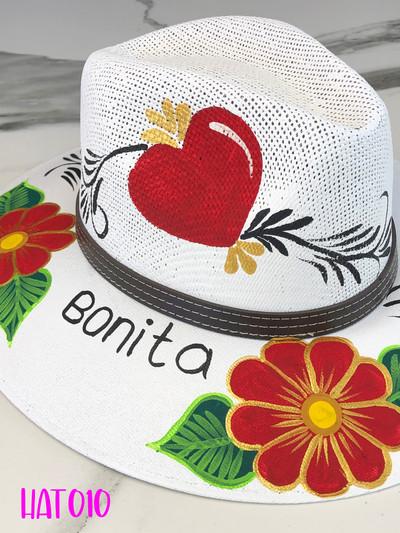 HAT010 B.jpg