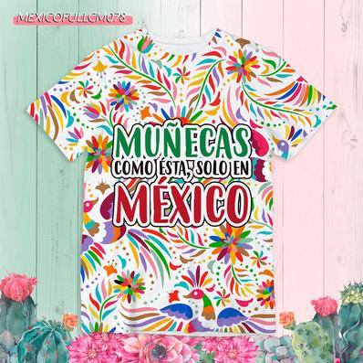 MEXICOFULLCM078.jpg