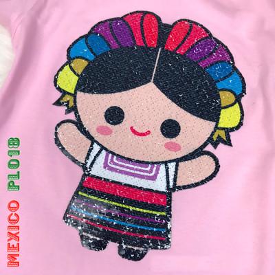 MEXICO PL018.jpg