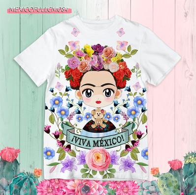 MEXICOFULLCM084.jpg
