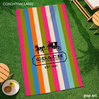 coach-toalla002_orig.jpg