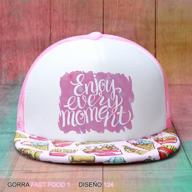 gorra-fastfood013_orig.jpg