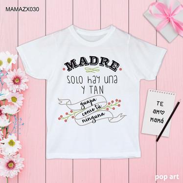 MAMAZX030.jpg