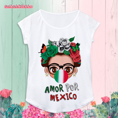 MEXICOST004.jpg