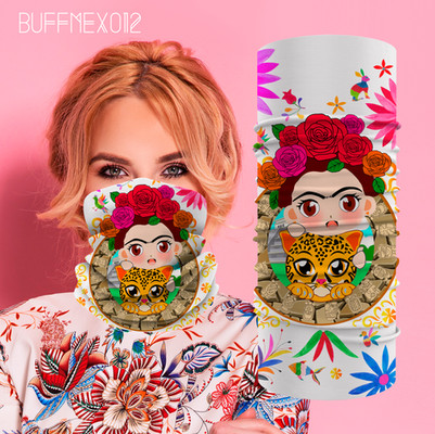 BUFFMEX012.jpg