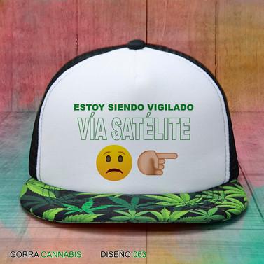 gorra-cannabis001_orig.jpg