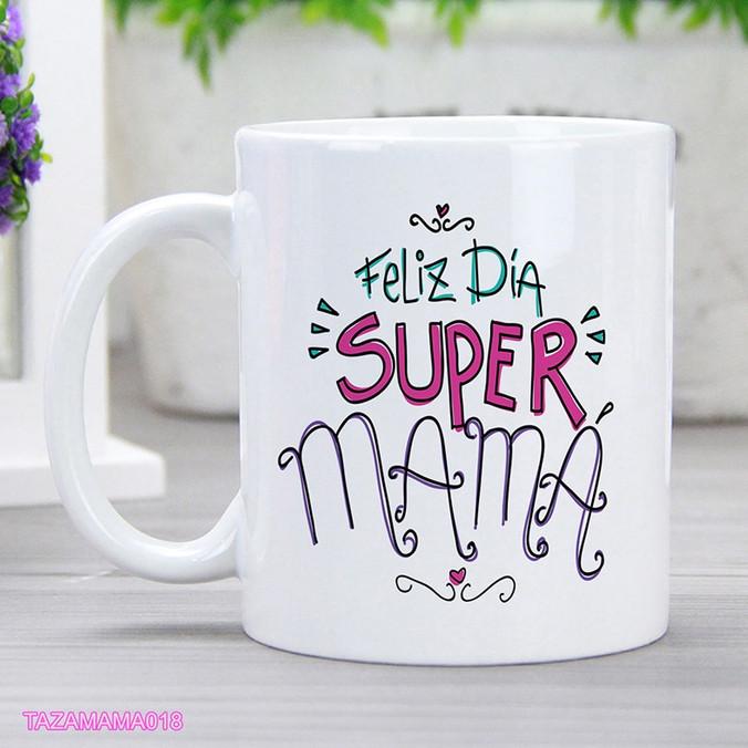 taza-mama018_orig.jpg