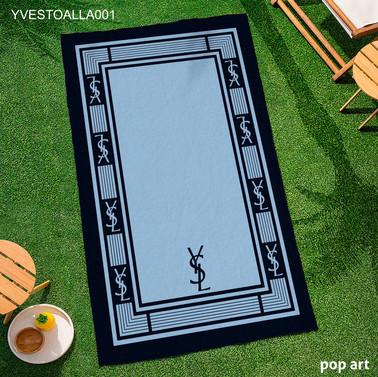 yves-toalla001_1_orig.jpg