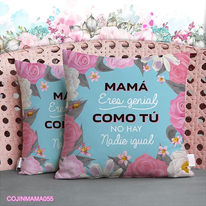 cojin-mama055_orig.jpg