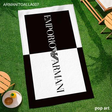 armani-toalla007_orig.jpg
