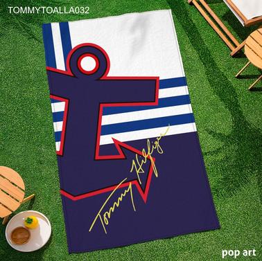 tommy-toalla032_orig.jpg