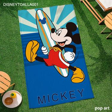 disney-toalla001_orig.jpg