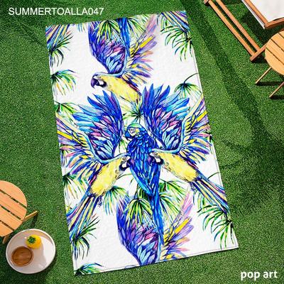 summer-toalla047_orig.jpg
