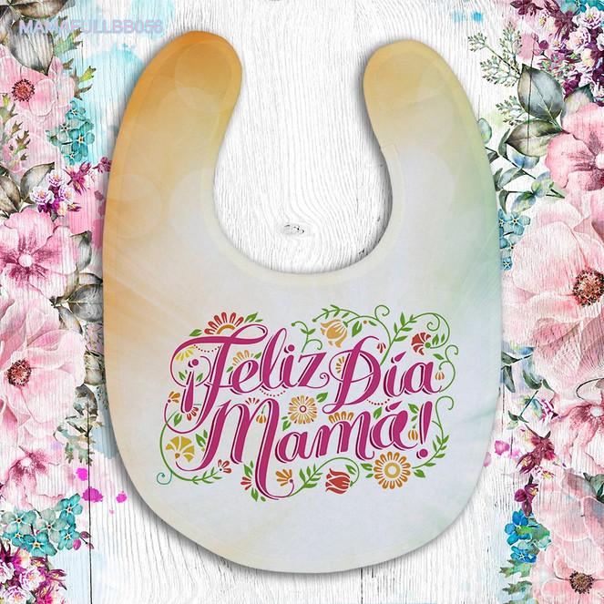 mama-fullbb056_orig.jpg