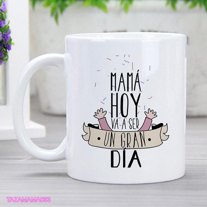 taza-mama033_orig.jpg