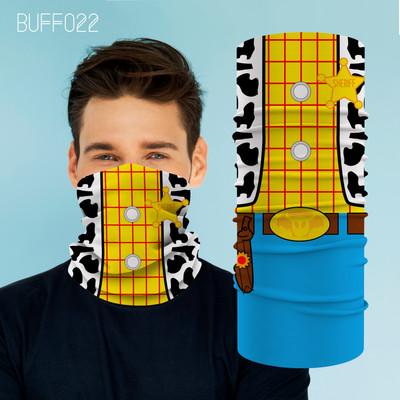 BUFF022.jpg