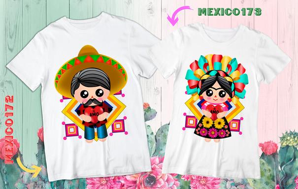 MEXICO172 173.jpg