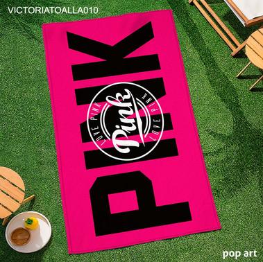 victoria-toalla010_orig.jpg