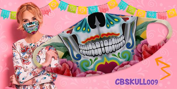 CBSKULL009.jpg