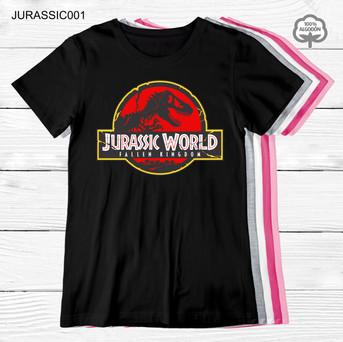 JURASSIC001.jpg
