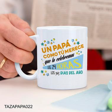 TAZAPAPA022.jpg