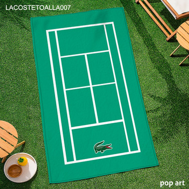 lacoste-toalla007_orig.jpg
