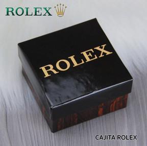 CAJITA ROLEX.jpg
