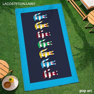 lacoste-toalla001_orig.jpg