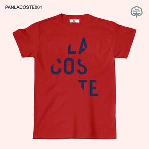 PANLACOSTE001 A.jpg