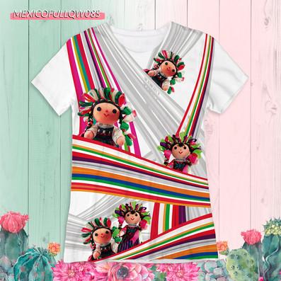 MEXICOFULLQW085.jpg